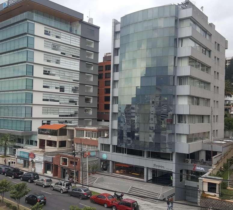 Oficina de Venta en La Coruña Orellana/ Plaza Artigas