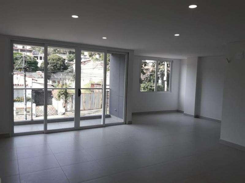Cod. VBCMP738 Apartamento En Venta En Cali San Fernando Viejo