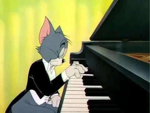Clases Particulares de Música Domicilio...