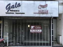 Local en Alquiler en Centro, Lujan  100000