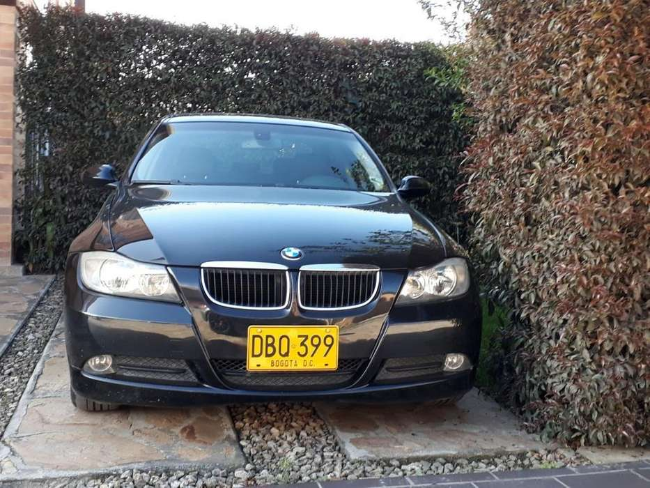 <strong>bmw</strong> Série 3 2009 - 118000 km
