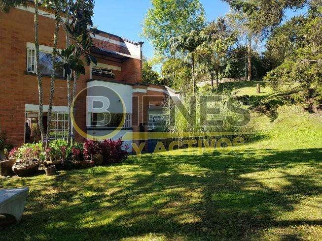 Se renta apartamento en las pamas - wasi_1390808