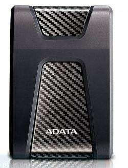 Disco duro externo 2.5 adata 1 tb usb 3 hd650