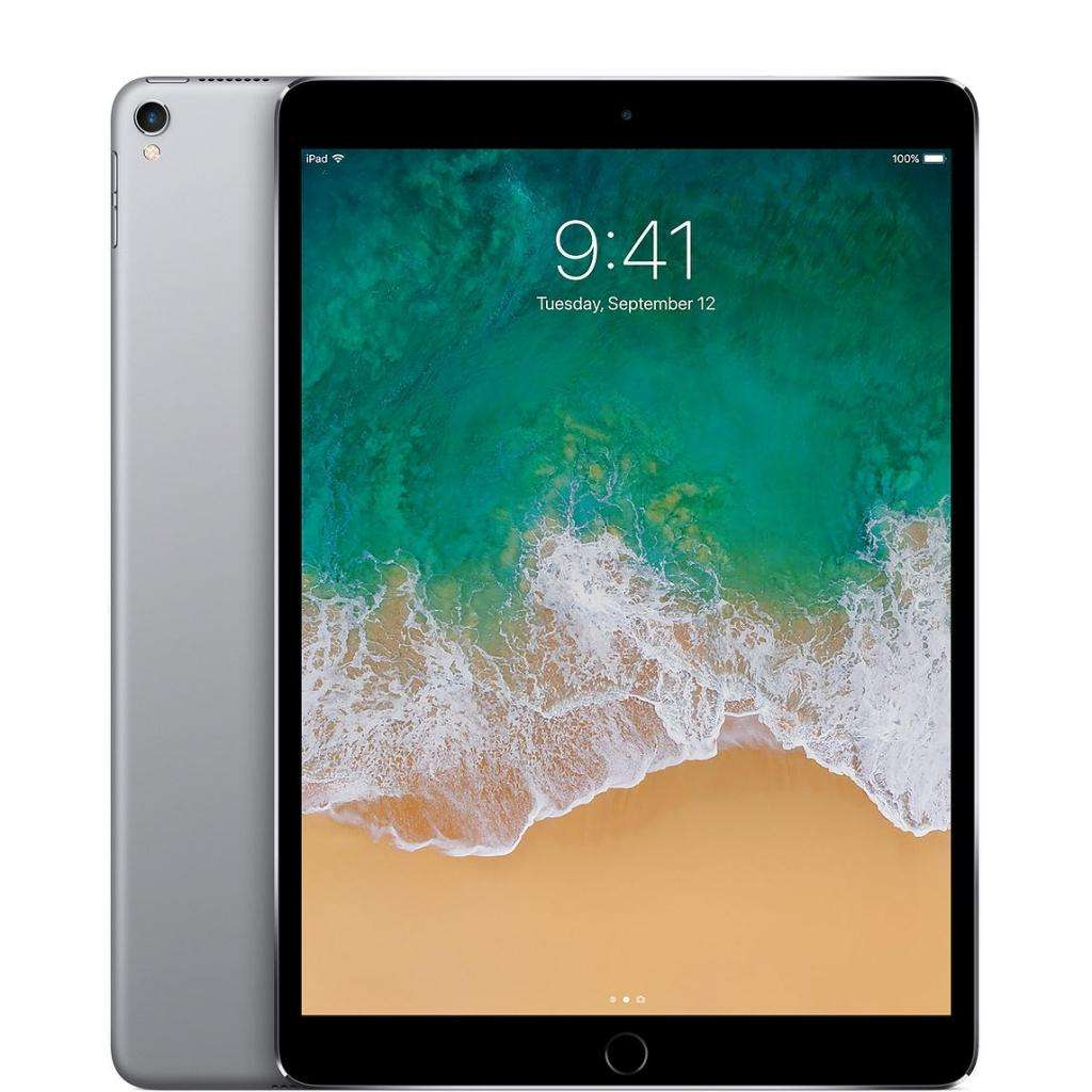 Apple iPad Pro 10.5 64gb 2017