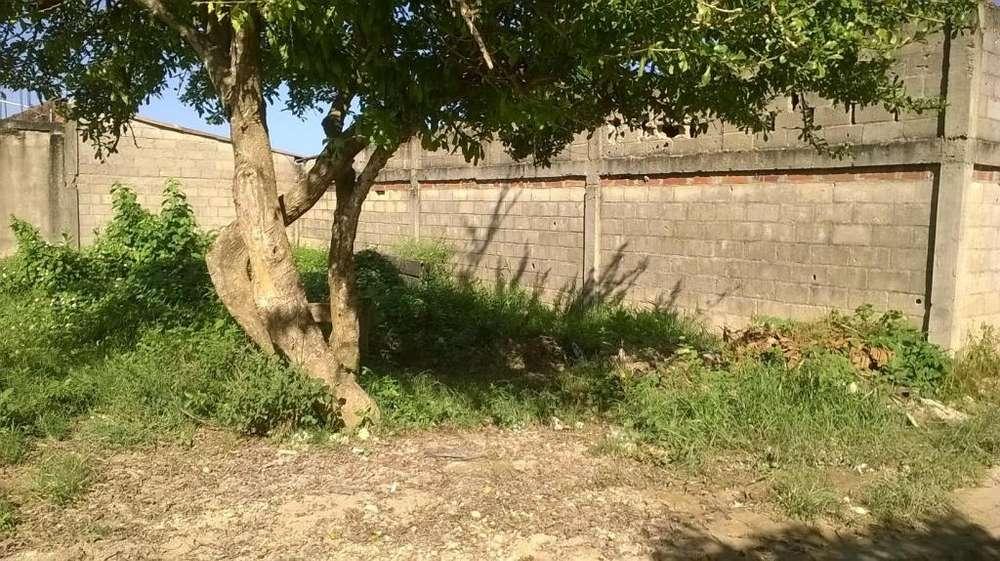LOTE- COLINAS Villa Barraza