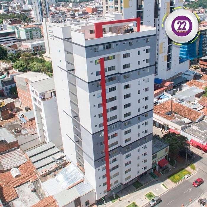 Apartamentos para Entrega Inmediata