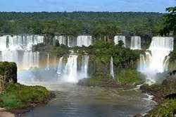 Rio Selva Turismo