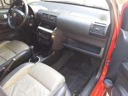 Volkswagen CrocsFox 2007 GNC, Fox 2007 Nafta