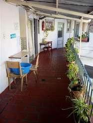 Hotel tipo familiar a la venta zona San Cristóbal
