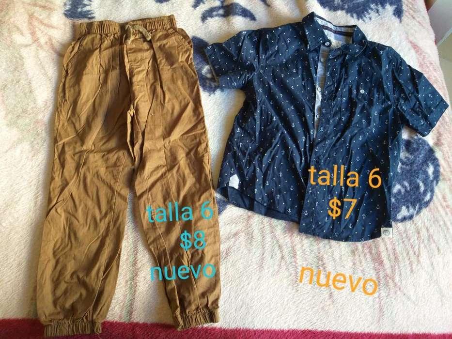 <strong>ropa</strong> de Niño Buen Precio