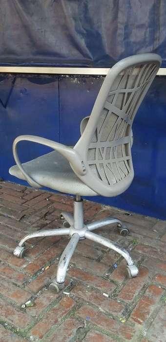 <strong>silla</strong> Computador O Asiento Oficina