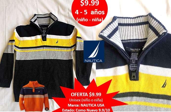 OFERTA <strong>ropa</strong> DE MARCA NIÑO!!! CAMISA BODUS Y CHAQUETAS