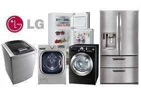 se hacen mantenimientos lavadoras y neveras 3158911235