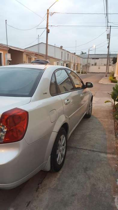 <strong>chevrolet</strong> Optra 2007 - 280000 km