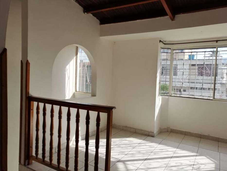 ARRIENDO <strong>apartamento</strong> DIAMANTE II BUCARAMANGA