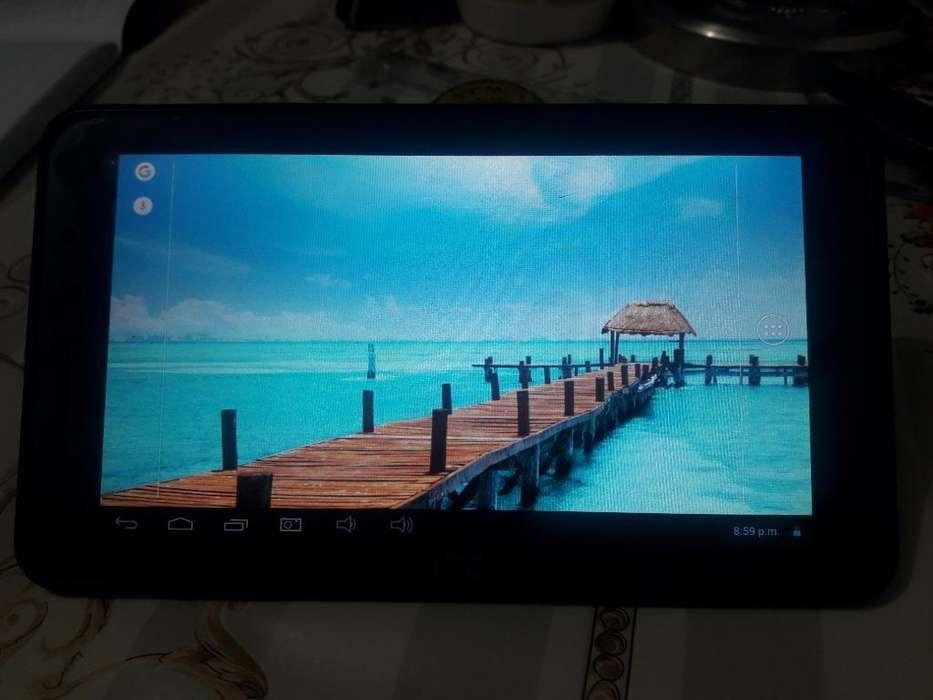 Vendo Tablet Aoc