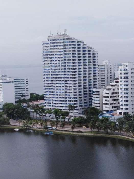 Administro Apartamentosen Cartagen