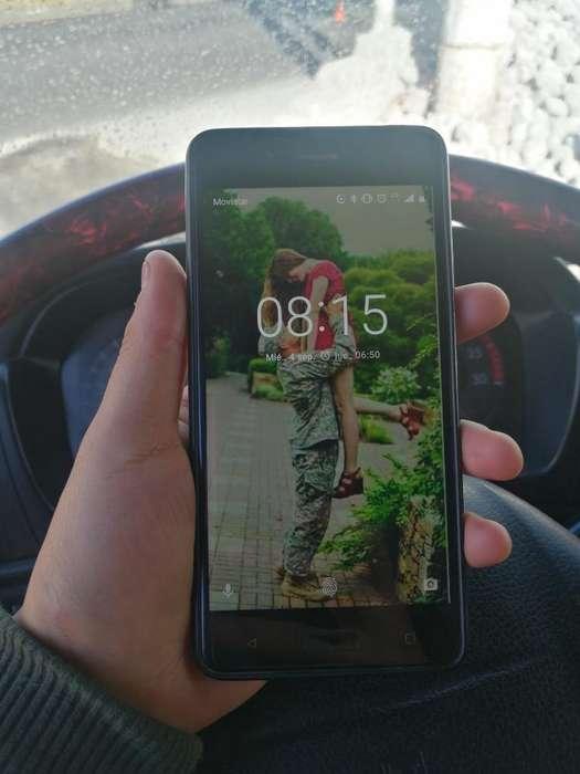 Nokia 5 Estado Físico 9 de 10