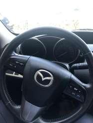 Mazda All New 2013 Automatica