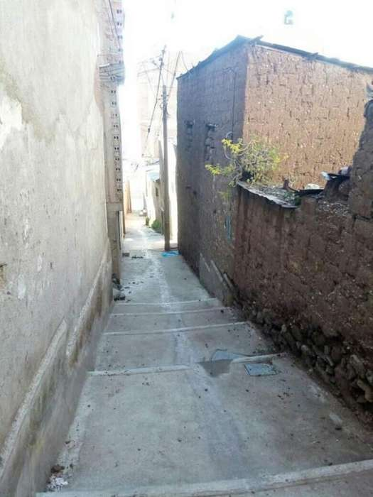 Barrio Puno Terrenos Venta Puno Propiedades Inmuebles