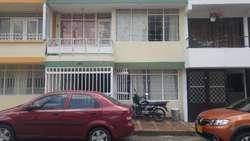 Casa en Venta Ibagué, Sexta Brigada