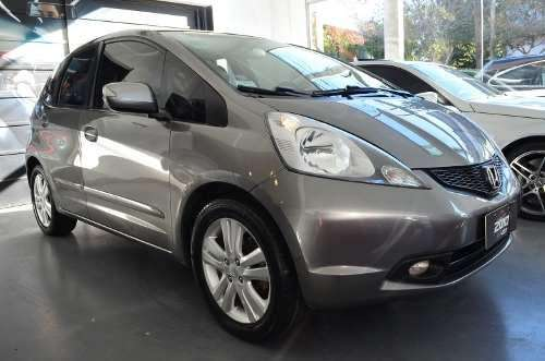<strong>honda</strong> Fit 2010 - 157000 km