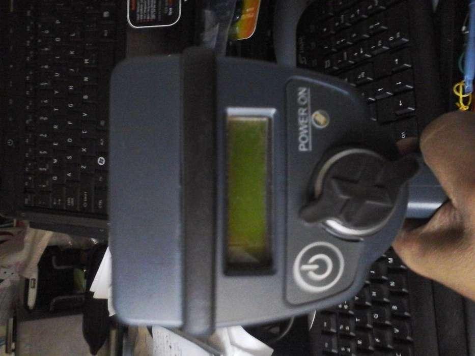 Coltan estaño,hierro,cobre pistola espectrometro analizador de minerales