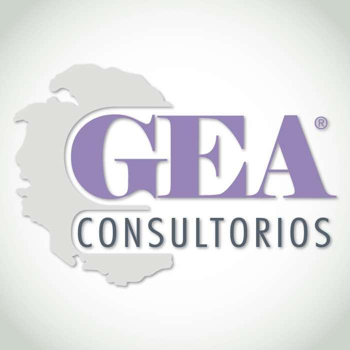 Consultorios y oficinas para profesionales
