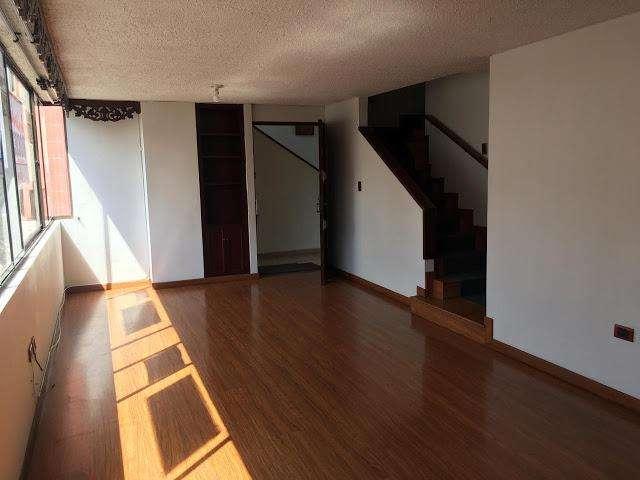 ARRIENDO DE <strong>apartamento</strong> EN AVENIDA LINDSAY MANIZALES MANIZALES 279-15031