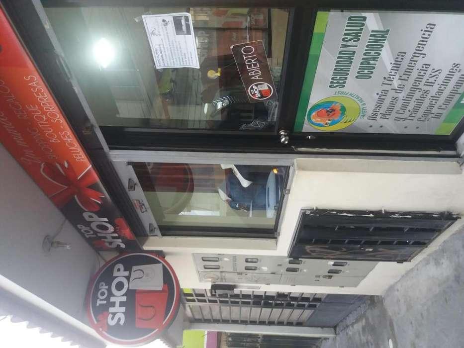 Top Shop en Venta