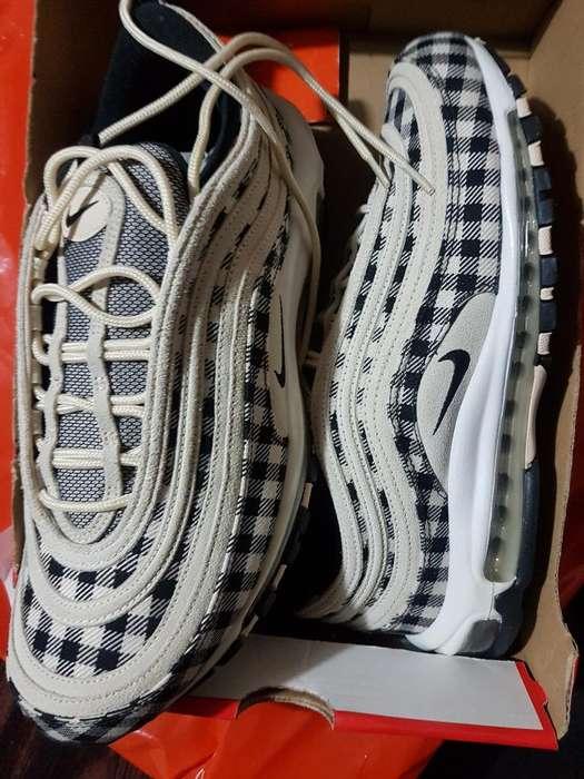 Oferta Nike Air Max 97 Premium