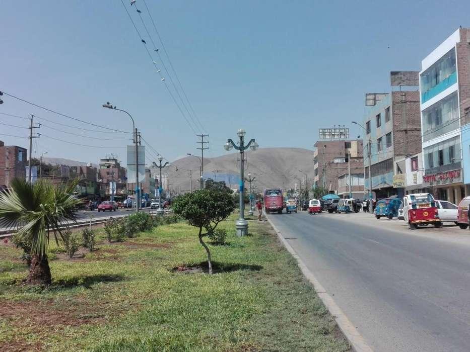 ALQUILO LOCAL COMERCIAL 1ER PISO 150 METROS CUADRADOS