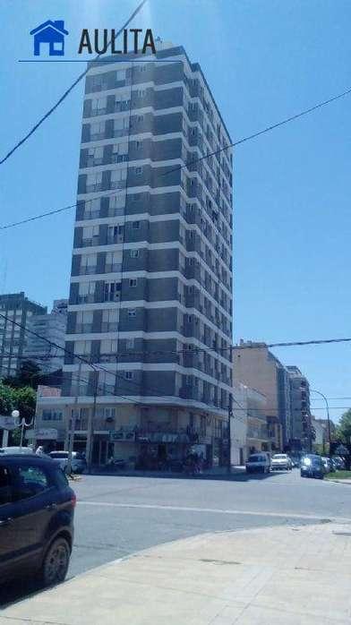 Departamento en Alquiler Temporario Zona I de Miramar. Estado Bueno. 2 Habitaciones. 1 Baño. Verano 2020