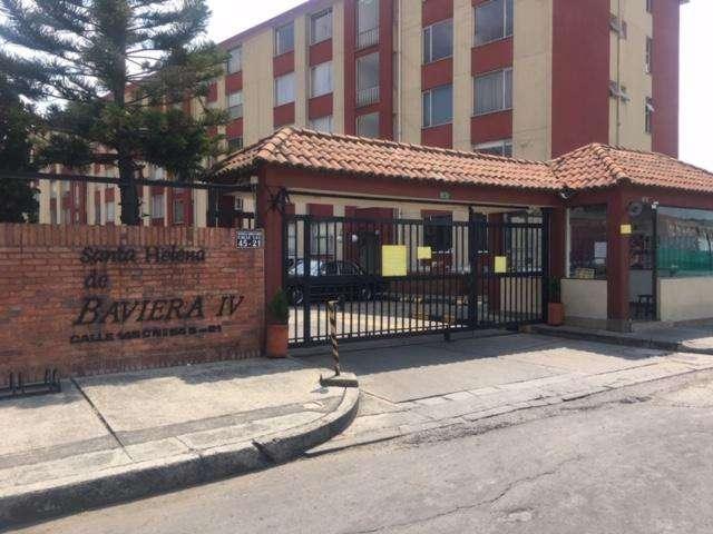 SE ARRIENDA <strong>apartamento</strong> EN LA VICTORIA NORTE