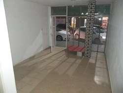 Alquilo Local Comercial  - Barrio Providencia - Córdoba