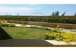 Departamento en Venta 50m² Manta/Manabí