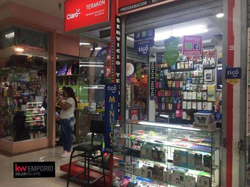 Cod. VBKWC-10403345 <strong>local</strong> En Venta En Cali Capri