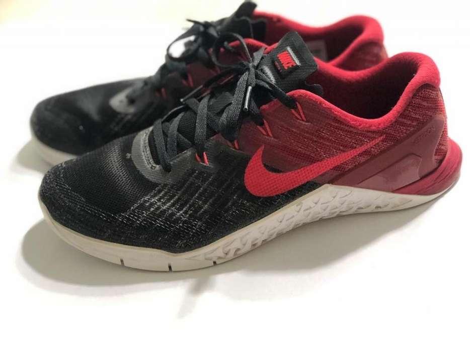 Nike Metcom 3