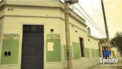 Vendo Local, Galpón y terreno San Vicente Cordoba
