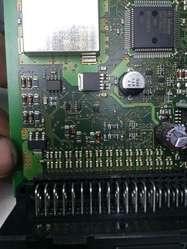 Reparacion Y Recambio De Ecus Computadoras Automotrices , BSI Bsm Módulos Electrónicos
