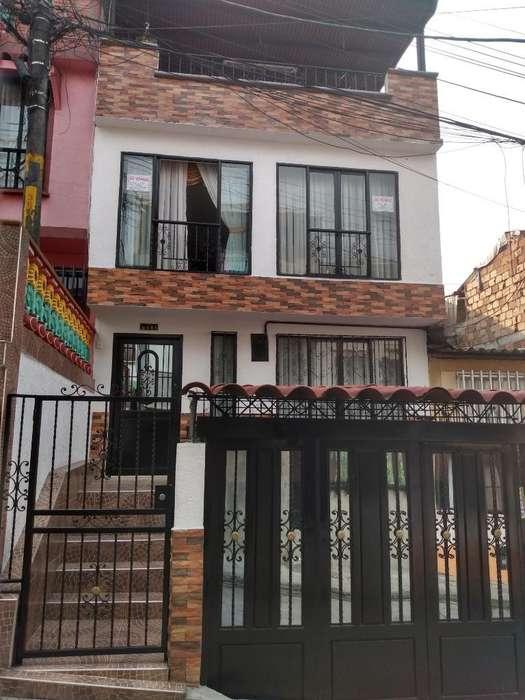 Hermosa <strong>casa</strong> en Cuba Panorama
