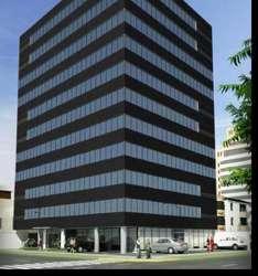 Venta Modernas Oficinas en Exclusiva Zona Empresarial de Chacarilla  Surco