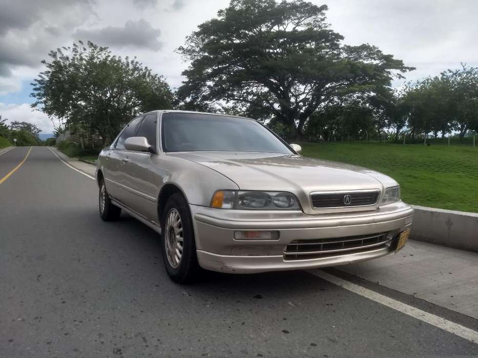 Acura Legend 1993 - 67000 km