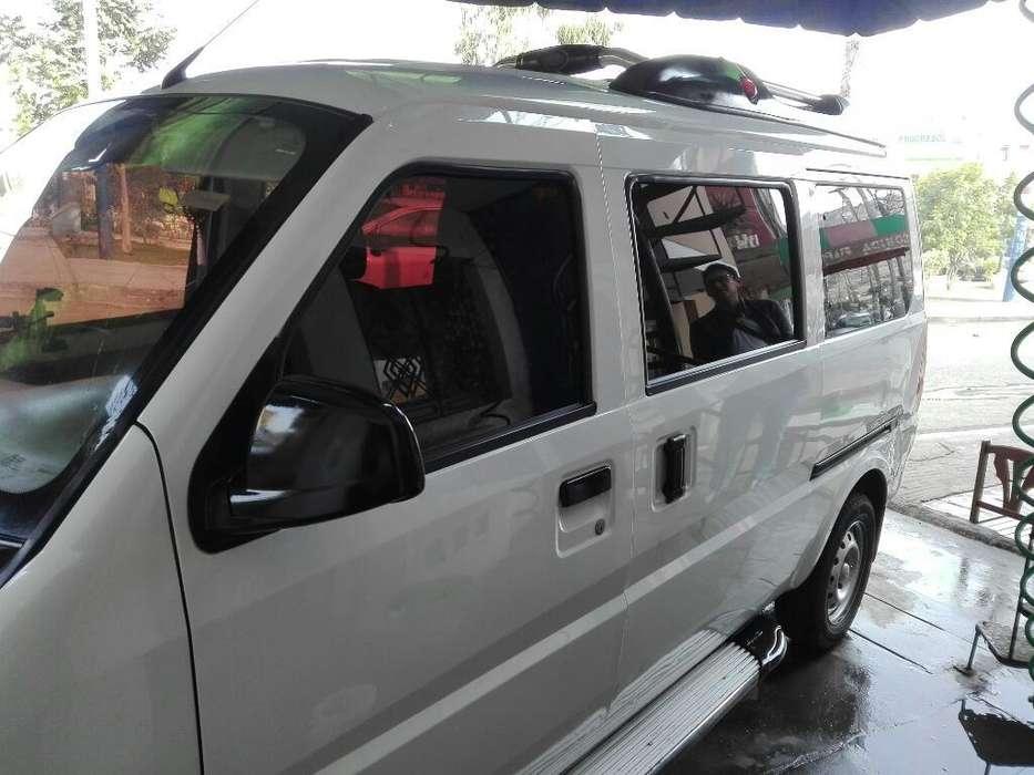 Alquiler Minivan Paseos Viajes Traslados