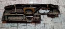 Repuestos Y Mas de Fiat 128