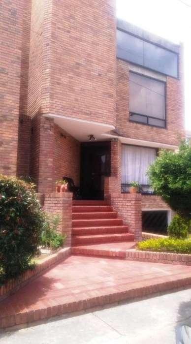 <strong>apartamento</strong>, Arriendo, Bogota, LISBOA, ABIDM2755
