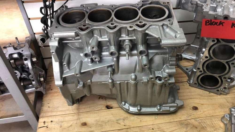 BLOCK DE <strong>motores</strong> DE CARROS