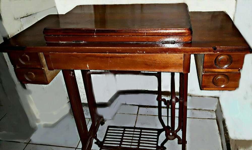 Mesa para Maquina
