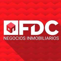 CASA 2 DORMITORIOS FUNES CITY IMPECABLE