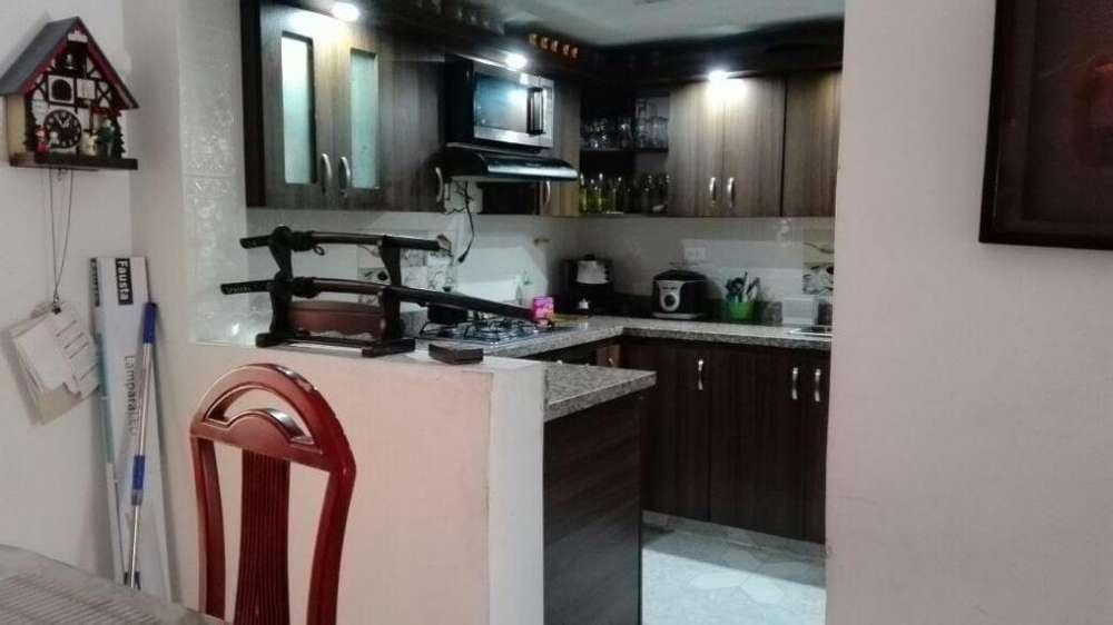 Vendo Casa de dos niveles en Belen el Rodeo. - wasi_1213747